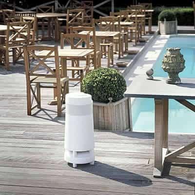 The Best Wireless Outdoor Speakers