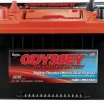 best-boat-battery