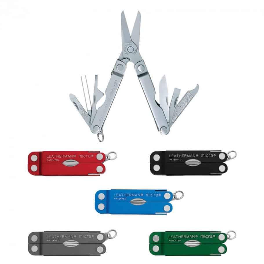 ultralight-pocket-tools
