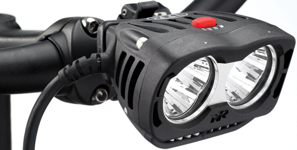 0048068_niterider_pro_3600_enduro_front_light