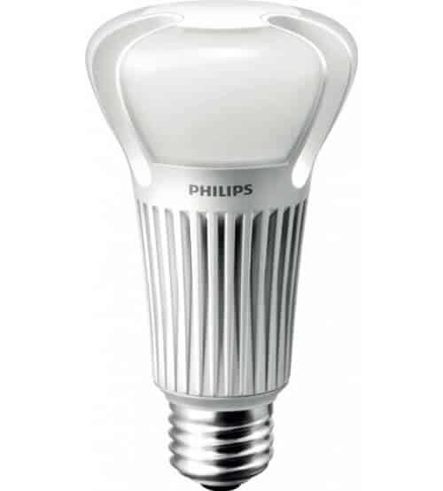 Philips led lamp 13 en 18 watt-500x554_0