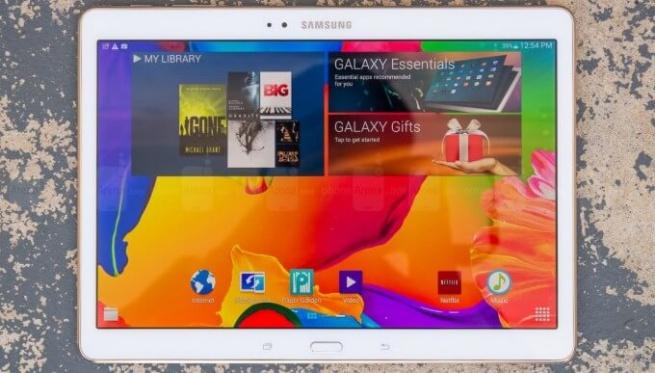Samsung-Galaxy-Tab-S-10.5-19