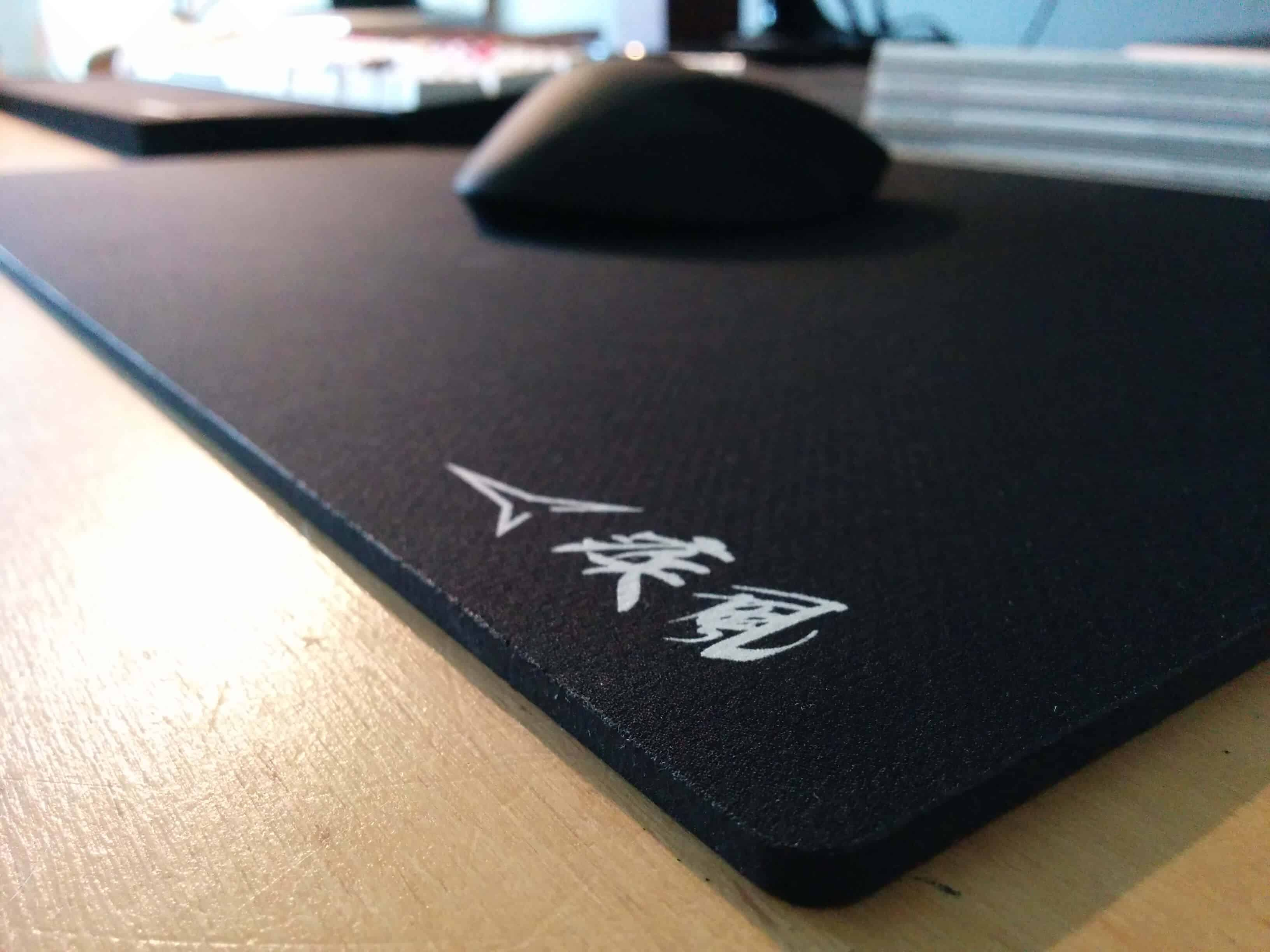 The Best Mouse Pad Reactual