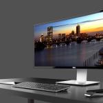 dell-ultrasharp-34-inch-curved-led-lit-monitor-u3415w-sale-01