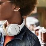bose-soundlink-around-ear-headphones-ii-1