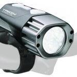 cygolite-trion-1300-lumens-front-light-trion1300
